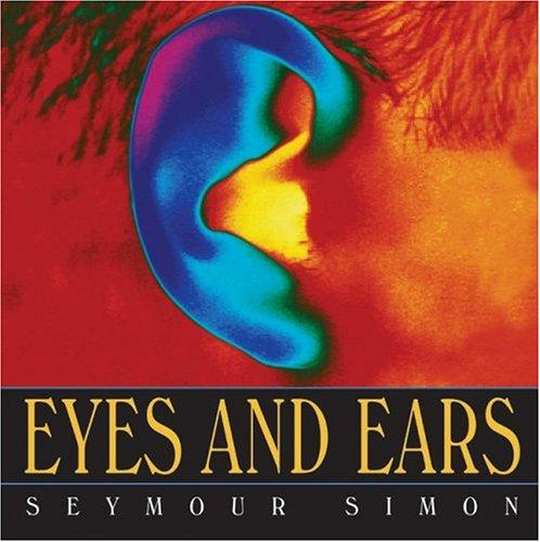 Download Eyes and Ears