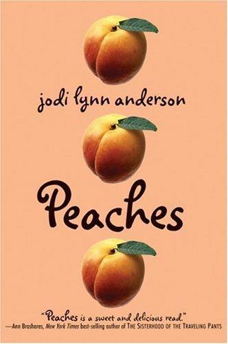 Download Peaches