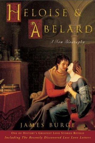 Download Heloise & Abelard