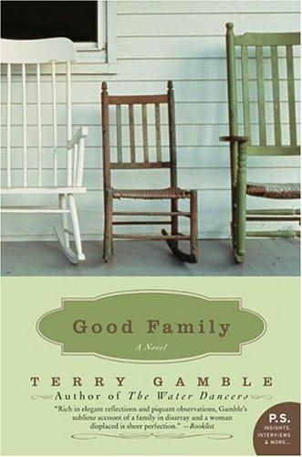 Download Good Family