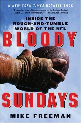 Download Bloody Sundays