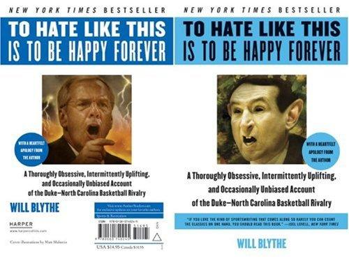 Download To Hate Like This Is to Be Happy Forever