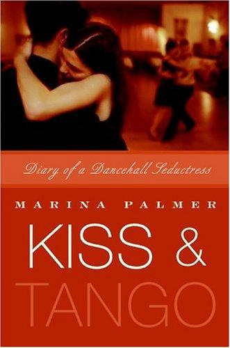 Download Kiss and Tango