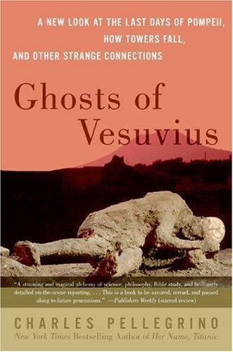 Download Ghosts of Vesuvius