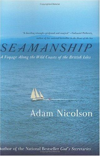 Download Seamanship