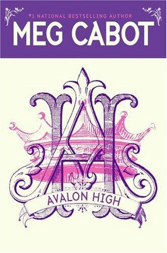 Download Avalon High