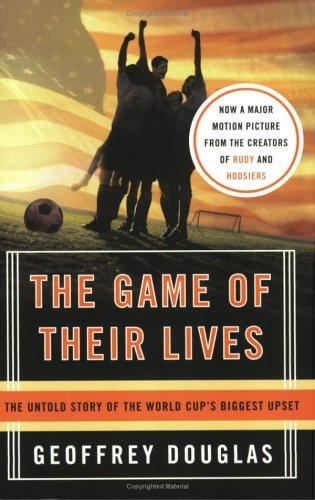 Download The Game of Their Lives