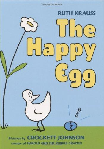 Download The Happy Egg
