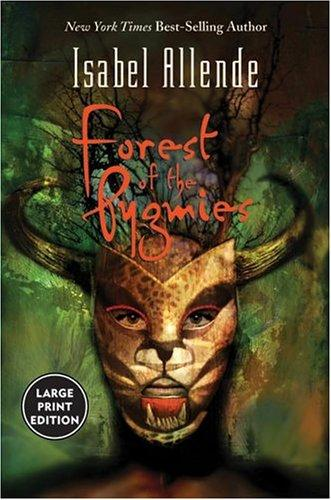 Download Forest of the Pygmies