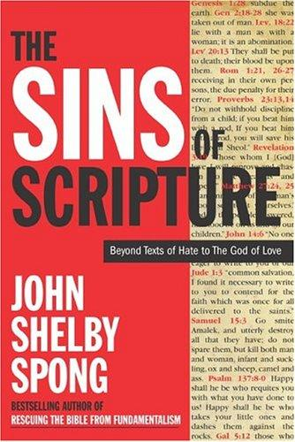 Download The Sins of Scripture