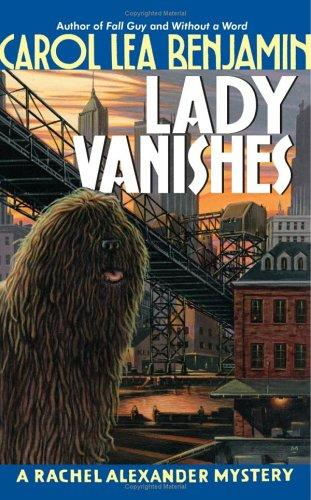 Download Lady Vanishes