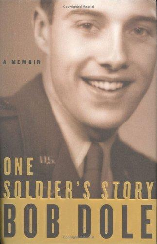 Download One soldier's story