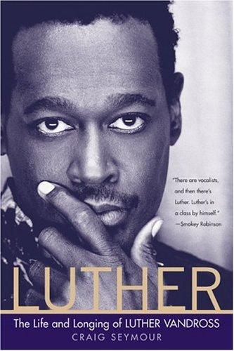 Download Luther