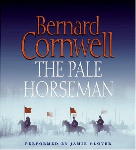 Download The Pale Horseman (The Saxon Chronicles Series #2)