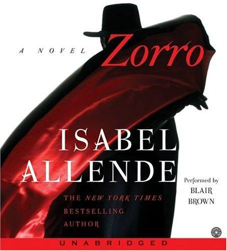 Download Zorro