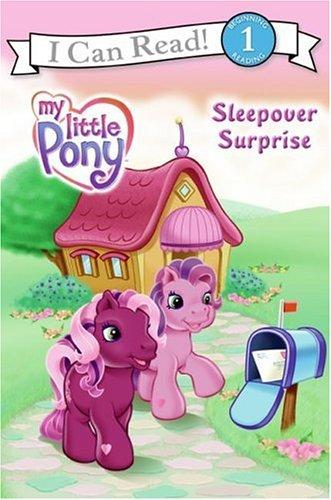 Download My Little Pony