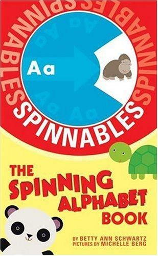 Download Spinnables