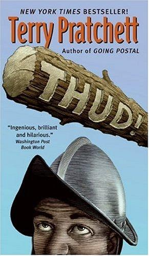 Download Thud!