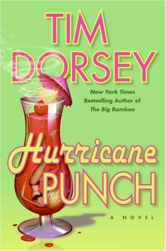 Download Hurricane Punch
