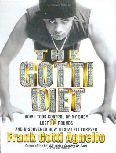 The Gotti Diet