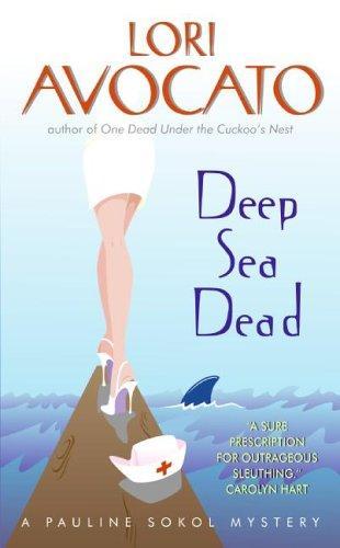 Download Deep Sea Dead