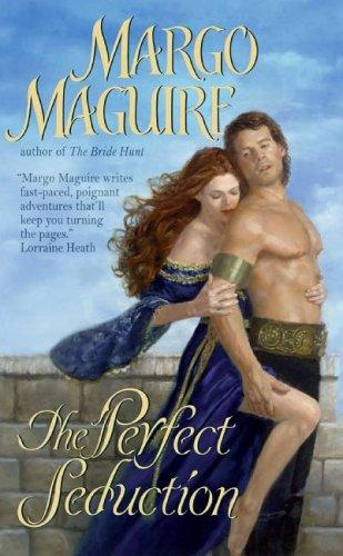 Download The Perfect Seduction
