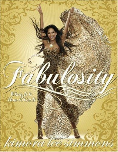 Download Fabulosity