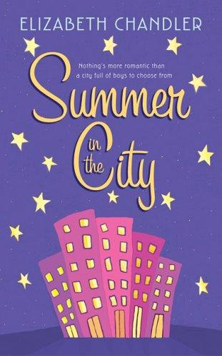 Download Summer in the City