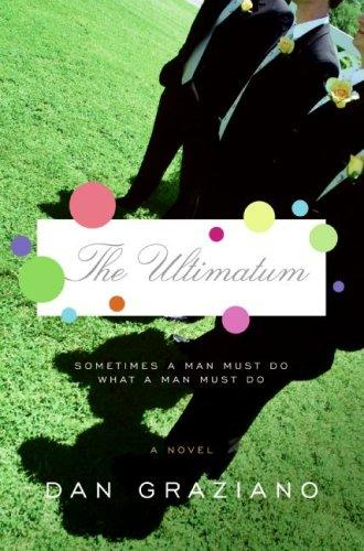 Download The Ultimatum