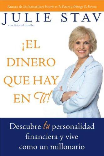 Download El Dinero que Hay en Ti!