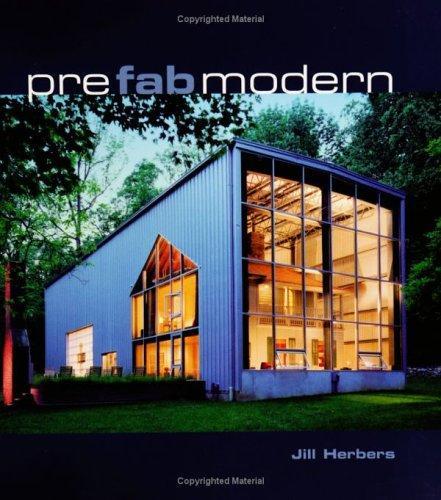 Download Prefab Modern