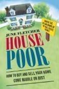 Download House Poor