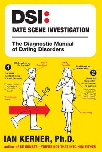 Download DSI–Date Scene Investigation