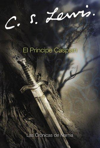 Download El Principe Caspian (Narnia®)