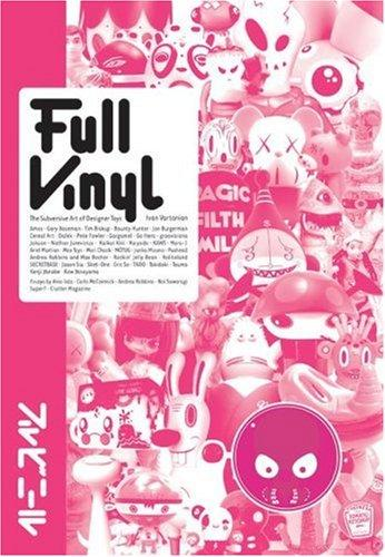 Download Full Vinyl