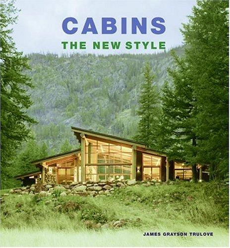 Download Cabins