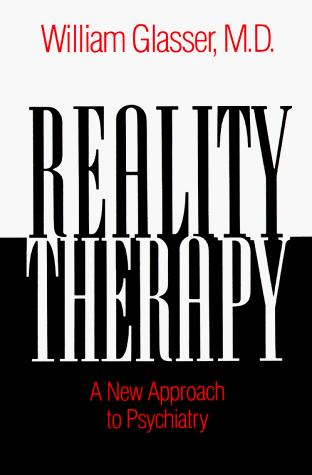 Download Reality Therapy