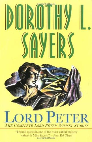 Download Lord Peter