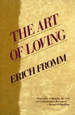 Download The Art of Loving