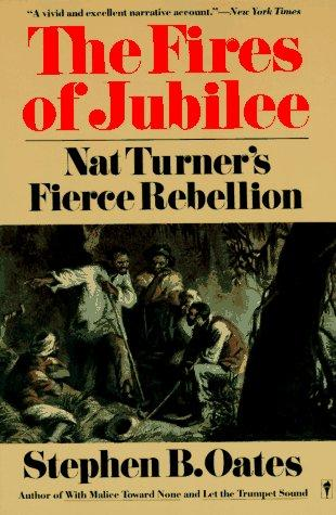 Download The Fires of Jubilee