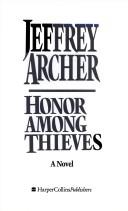 Download Honor among thieves