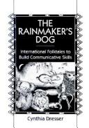 Download The rainmaker's dog