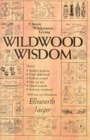 Download Wildwood wisdom