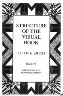 Download Structure of the visual book
