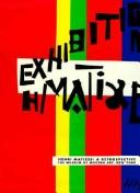 Henri Matisse: A Retrospective, Elderfield, John