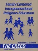 Download Family centered intergenerational religious education.