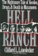 Download Hell Ranch