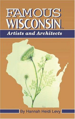 Thumbnail of Famous Wisconsin Artists and Architects