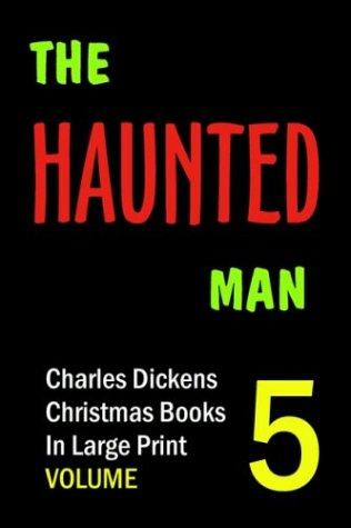 Download The Haunted Man