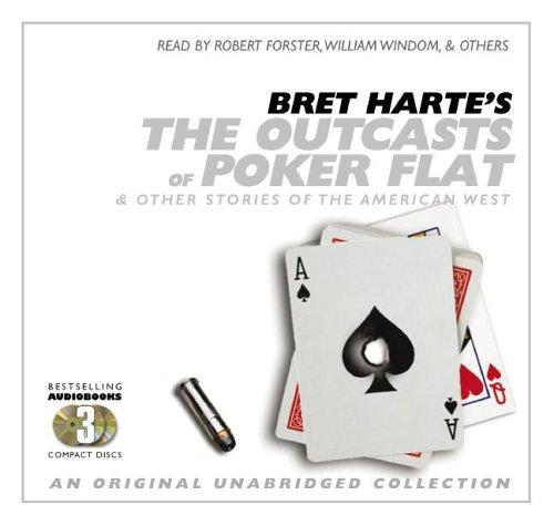 Download The Outcasts of Poker Flat